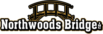 Northwoods Bridge, Inc.