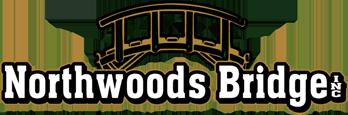 Northwoods Bridge, Inc.