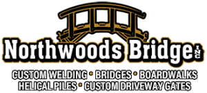 Northwoods Bridge